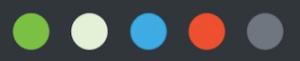 Moox_FrameColors